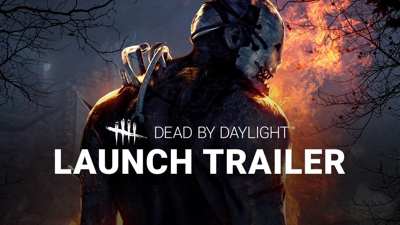 Who Will Be the Next Famous Killer on Dead by Daylight