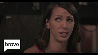 Vanderpump Rules: Stassi's Vander-Shocking Confrontation | Bravo