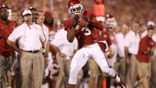 Oklahoma Fan's List Of Reasons To Be Thankful In 2012 Thumbnail