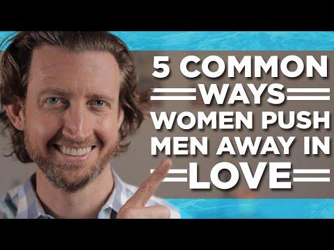 5 Common Ways