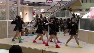 2014/1/2 小野田サンパーク.