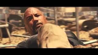 Клип на фильм форсаж 5 Fast five2011 wmv