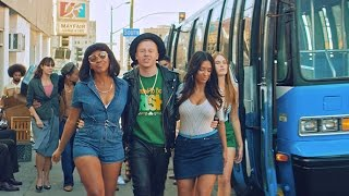 Teledysk: MACKLEMORE & RYAN LEWIS - DOWNTOWN (OFFICIAL MUSIC VIDEO)