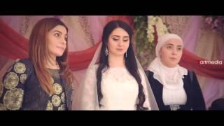 Ислам и Фатима 3-4 декабря 2015 года (карачаевская)