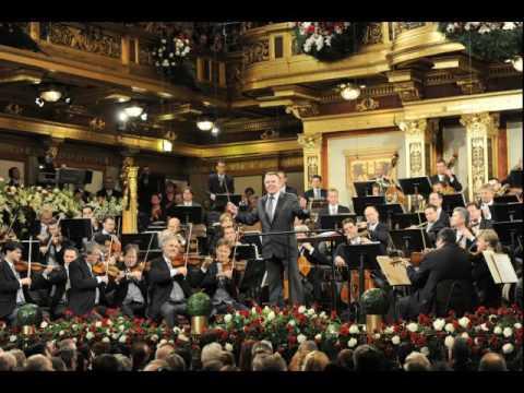 Bruckner - Symphony n. 6 - Jansons - Wiener Philharmoniker