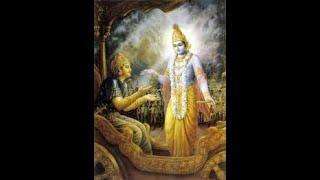 Arjuna Vishada Yogam