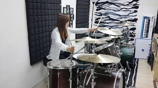 Go IG: kawing_drums for more https://www.instagram.com/kawing_drums...