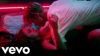 Justin Bieber & Selena Gomez Ft. Major Lazer - Love (Official Music Video) [New Song 2018]