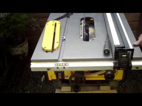 How to remove the riving knife on a dewalt dw745 table saw re how to remove the riving knife on a dewalt dw745 table saw re upload due to channel migration greentooth Choice Image