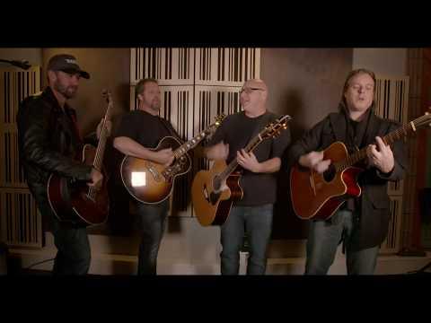 Sister Hazel - Mandolin Moon Acoustic Mp3