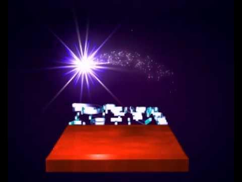 Disney Interactive logo (2000)
