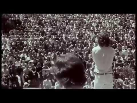 The Doors  Mount Tamalpais 1967