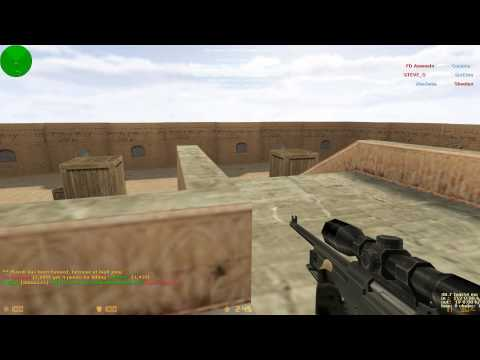 awp_india cs 1.6 from YouTube · Duration:  9 minutes 4 seconds