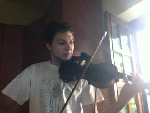 i play The Fever - Paolo Cavalaglio