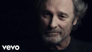 Wolfgang Petry - Geh mir aus den Augen