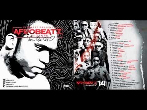 new-2015-naija-mix-afrobeat-turn-up-vol-2-mixtape
