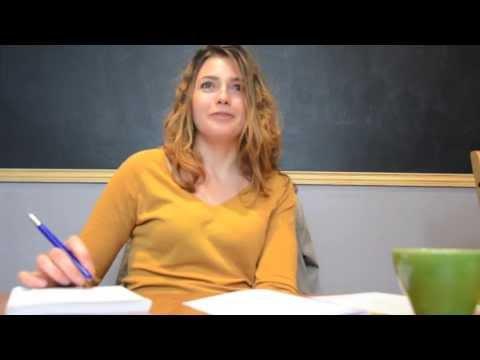 Recette Cosmétique bio : Crème hydratante pour peau maturede YouTube · Durée:  4 minutes 50 secondes · 5.000+ vues · Ajouté le 20.12.2012 · Ajouté par les recettes du blog faire ses cosmétiques bio