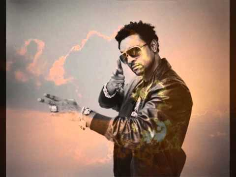 Shaggy feat. Natasha Watkins - Ultimatum