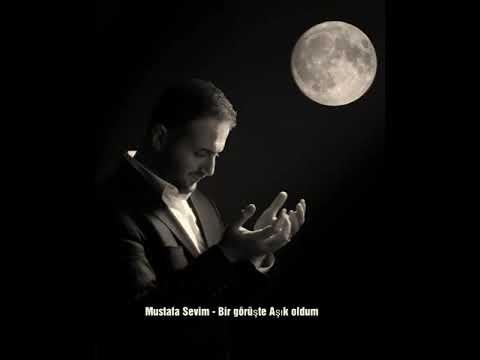 Mustafa Sevim - Sen Seyyid Sâki' nin Babasısın