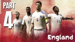 Video 2014 FIFA World Cup Walkthrough Part 4 - QUARTER FINALS download MP3, 3GP, MP4, WEBM, AVI, FLV Agustus 2017