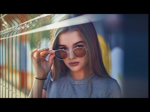CLUB MUSIC 2018 EDM RADIO 🔥Mashups Best EDM Electro House Melbourne Bounce Shuffle Car Music Mix