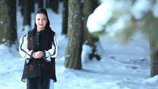 Elena Anghel - A Iudeea Imparat
