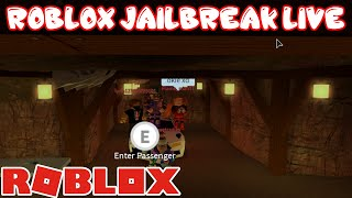 HOW To GET FREE Dual Flags IN Roblox Jailbreak 2019!
