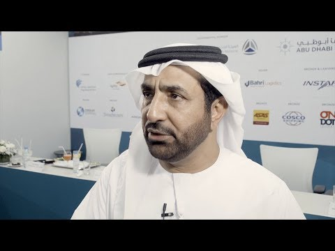 FTA to Discuss UAE Project Plans at Breakbulk Middle East