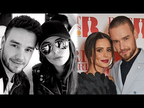 5 SIGNS Liam Payne & Cheryl Were Headed For Breakup Mp3