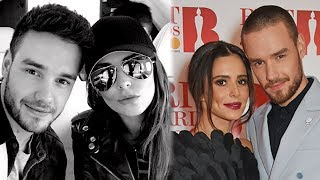5 SIGNS Liam Payne & Cheryl Were Headed For Breakup