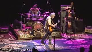 "Bob Weir and Wolf Bros - ""Bird Song"" - 10/29/2018"