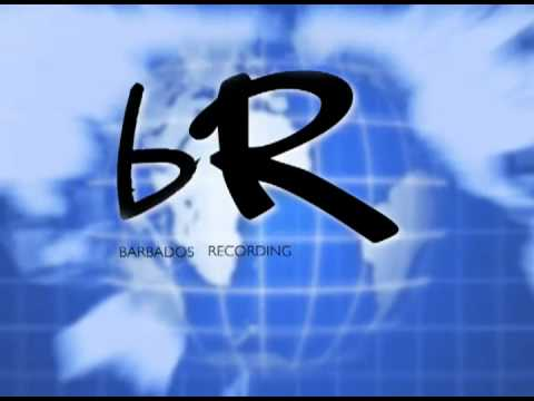 Barbados Recording Corporate