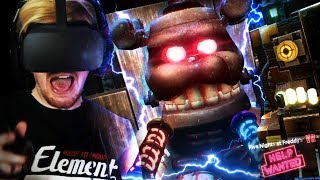 this-game-just-got-a-lot-more-terrifying-fnaf-vr-help-wanted-dreadbear-dlc