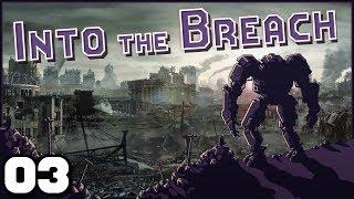 Baixar Into the Breach - Ep. 3: Rusting Hulks
