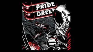 KMFDM - Tohuvabohu (Ex Nihilo Mix by Angelspit)