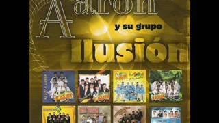 aarón su grupo ilusión 20 grandes exitos
