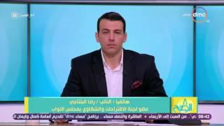 مجلس النواب يناقش مقترحا بتوظيف المصابين في الحوادث الإرهابية (فيديو)