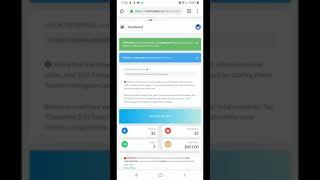 Viral Market ViralMarket.co Review   Make LEGIT Money Online On Social Media With Viral Market