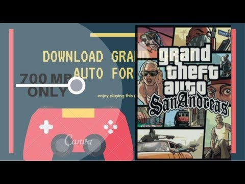 New* how to get gta 5 free on pc 2017 *updated september* youtube.