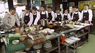 Cocina Filipina: Ingredientes En El Estado Más Puro - Life