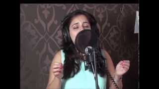 Jee Le Zara - Talaash | Cover by Sonal Wadhwa