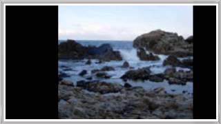 김학래 - 겨울바다