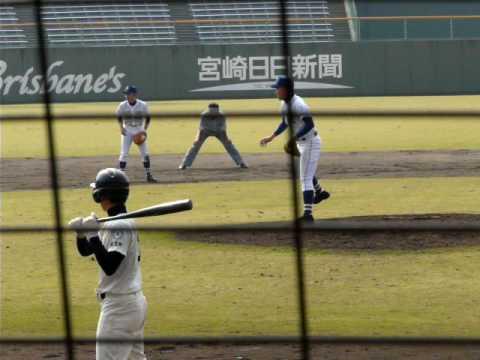 東筑高校野球部 2018メンバーの出身中学や注目選 …