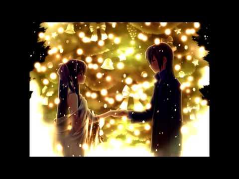 Аниме клип - любовь без правил
