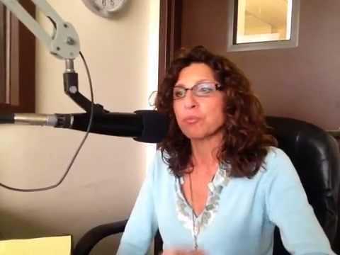 Deborah Whitehouse Business Consultant