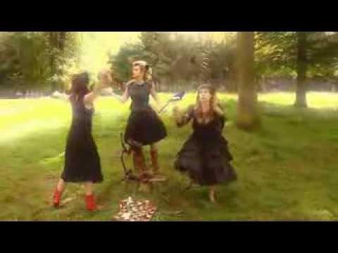 The Ladies Second Song par Lais
