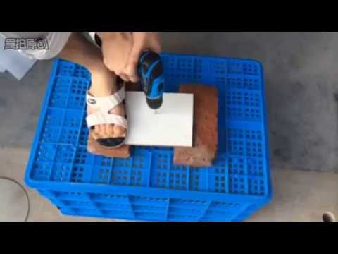 16.8V Battery <b>Electric Drill Cordless Screwdriver</b> Аккумуляторная ...