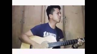 tulad mo by tj monterde cover by ced masajo