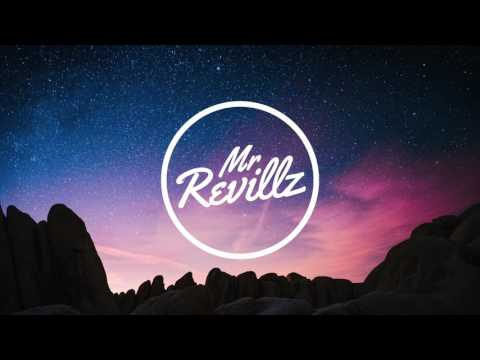 Rita Ora - Your Song (bvd kult Remix)