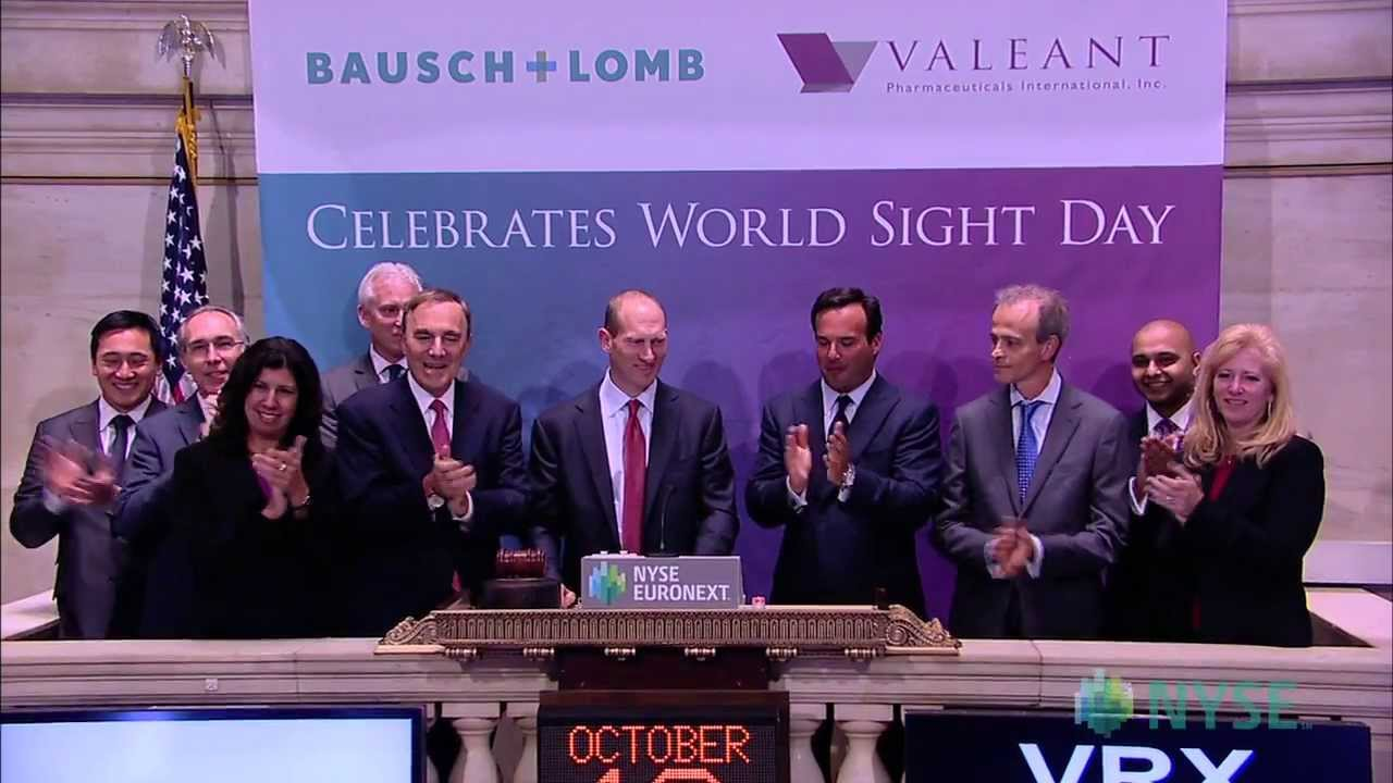 valeant pharmaceuticals Stock analysis for bausch health cos inc (vrx) including stock price, stock chart, company news, key statistics, fundamentals and company profile.